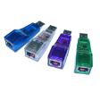 USB Lan ( RJ45 )
