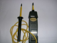 Voltage Tester (Volt-Profi) (6709)