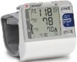 Omron HEM6052 Automatic Wrist Blood Pressure Monitor (E.M)