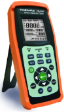 Battery Impedance Tester (TM6002)