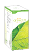 Care Link Liquid Chlorophyll