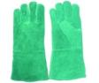 Full Split Leather Gloves