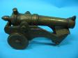 BRC13 3 Wheel Small Signal Cannon