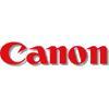 2653B001AA - Canon Cartridge 322 II (Black) Toner Cartridge