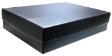 5 x Plain Colour Empty  Gift Boxes Large (CB2-06B-L)