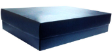 15 x Plain Colour Gift Boxes XXS (CB2-07B-XXS)