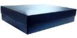 15 xPlain Colour Empty Gift Boxes Small (CB2-07B-S)