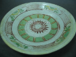 CMD08 Late Ming Plate