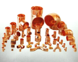 Pipe Fittings (Copper Fittings)