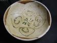 CTD07 Tang Dynasty Shipwreck Small Bowl