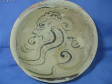 CTD35 Tang Dynasty Shipwreck Bowl Wind & Cloud Design