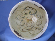 CTD39 Tang Dynasty Changsha Shipwreck Huge Bowl