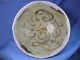 CTD39 Tang Dynasty Changsha Shipwreck Huge Bowl