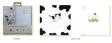 DIYC22 - AEIOU DIY Handmade Cards