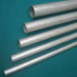 Pipes (Galvanised Welded Conduit Pipe)