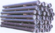 Pipes (Ductile Iron Pipe)