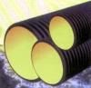 Pipes (HDPE Dbl CorrugatedWall Pipe- Sewer Pipe)