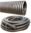 Pipes (HDPE Double Wall Corrugated Wall Pipe-Drainage Pipe)