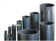 Pipes (HDPE Pipe - Water Supply Pipe)