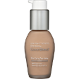 Exuviance Skin Caring Foundation SPF 15 (Neutral Sand)
