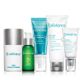 Exuviance Skin Whitening System (Normal Skin)