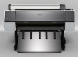 Epson Stylus Pro 9890, 44