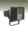 Spot Light Floodlight (FL 64C ASY)