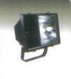 Spot Light Floodlight (FL 64C SY)