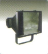 Spot Light Floodlight (FL 64L ASY)