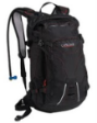 Camelbak H.O.S.S. Hands Free Hydration BagPack