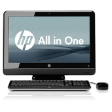 HP Compaq 6000 Pro All In One
