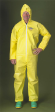 Lakeland Chemmax 1 Chemical Protective Coverall, L