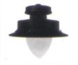 Street Lantern (IN 71)