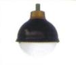 Street Lantern (IN 73R)