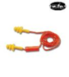 Ear Plug With Neck String (MK-EAR-4007) - by Mr. Mark Tools