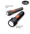 Mr Mark Big Spot Flashlights (MM-MK-LGH 6001)