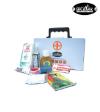 Mr Mark First Aid Kit (S40-3E)