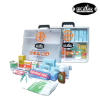 Mr Mark First Aid Kit (2/1 AS-9ET)