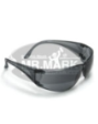 VIPER Safety Spectacles (MK-SE 905 A) - by Mr. Mark Tools