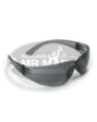 TARGA Safety Spectacles (MK-SE-906 A) - by Mr. Mark Tools