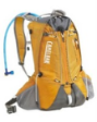 Camelbak Octane 18X 70 oz Hands Free Hydration BagPack