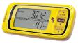 Omron HJA300 Pedometer for Jogging (JOG STYLE) (E.M)