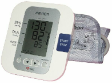 Omron HEM-7200 Automatic Blood Pressure Monitor (W.M)
