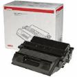 CE830C - HP LaserJet Toner Cartridge (CE830C) Black