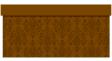 3 x Decorative Rectangular Gift Boxes Large (RSB58)