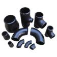 Pipe Fittings (SGP Fittings)