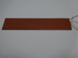 Silicon Rubber Flexible Heater (020100C1)