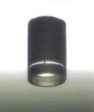 Surface Mounted (SMD 26)
