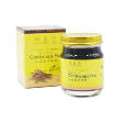Soon Thye Hang Essence of Cordyceps Plus (70ml x 6 bottles)