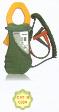 AC / DC Transducer 100A (TM1004)